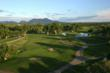 Tubac Golf Resort &amp; Spa